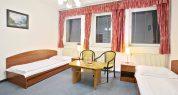 izba-noc_hotel-ferum_HDR-01