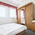 izba_hotel-ferum_HDR-04