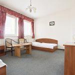 izba_hotel-ferum_HDR-06