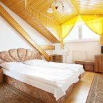 izba_hotel-ferum_HDR-07