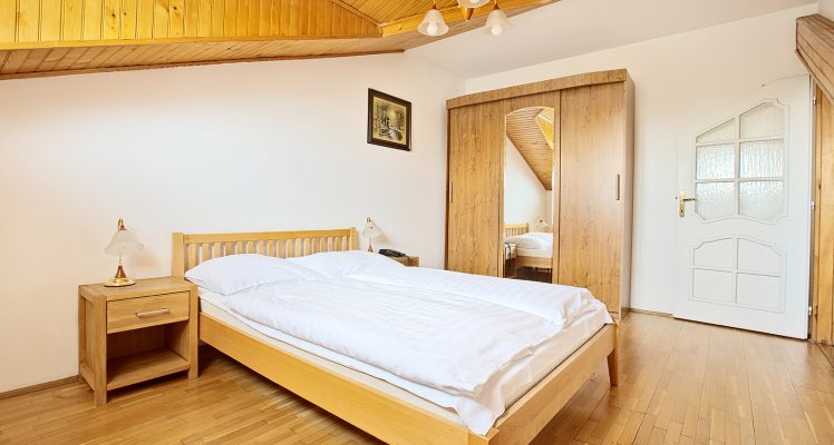 izba_hotel-ferum_HDR-09