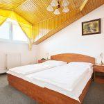 izba_hotel-ferum_HDR-10