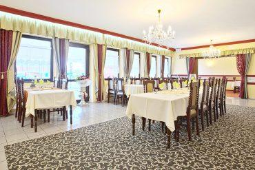 restauracia_hotel-ferum_HDR-02