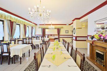restauracia_hotel-ferum_HDR-03