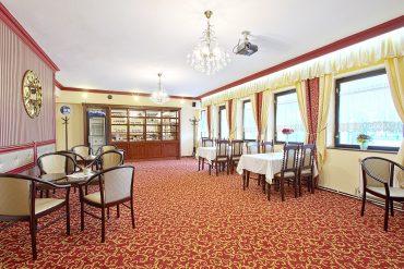 salonik_hotel-ferum_HDR-01