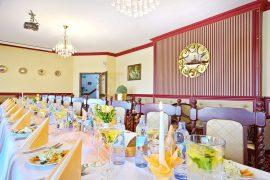 salonik_hotel-ferum_HDR-11