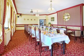 salonik_hotel-ferum_HDR-12